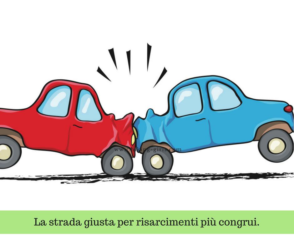 infortunistica stradale incidenti palermo