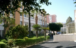 ospedale buccheri la ferla studio 2m palermo