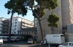 villa sofia morte paziente studio 2m palermo