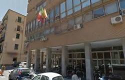 Asp Palermo rischio malasanità