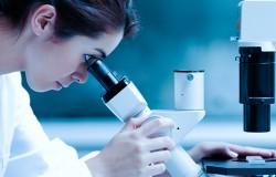 chemio killer errore medico da studio 2m