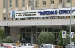 ospedale civico di palermo presunta morte dopo ricovero