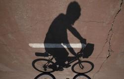 Tribunale di Trento - sinistro stradale bambino in bicicletta