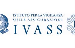regolamento ivass - studio 2m palermo