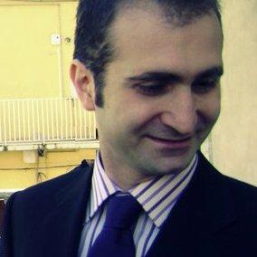 Antonino Brocco - Esperto malasanità