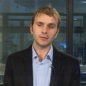 Davide Brocco - Esperto Malasanità